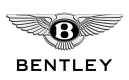 Bentley Händler